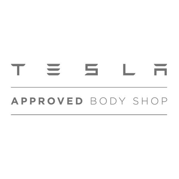 Certificazione Tesla